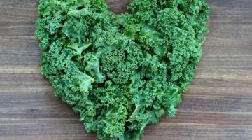 Kale Is An Impressive Superfood That Everyone Should Eat Regularly