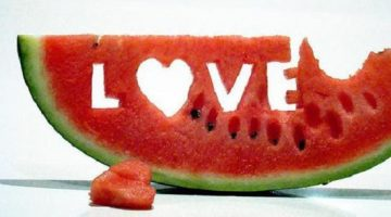 8 Amazing Health Benefits About Seeded Watermelon That You May Not Know