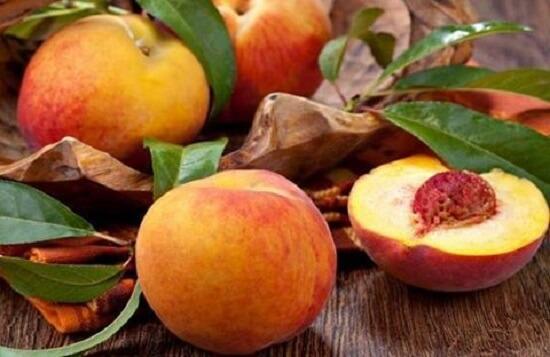 peaches1