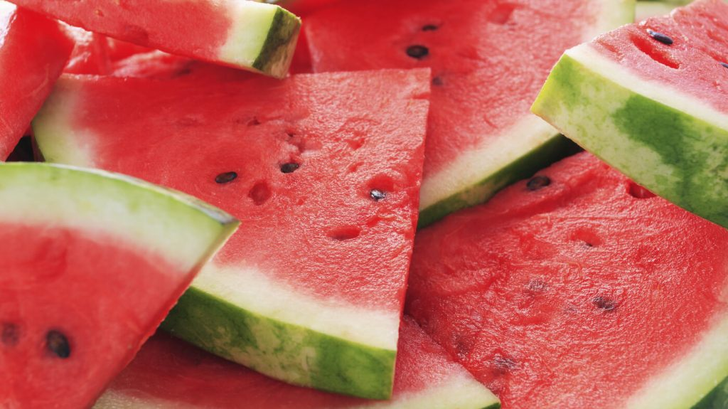seeded-watermelon