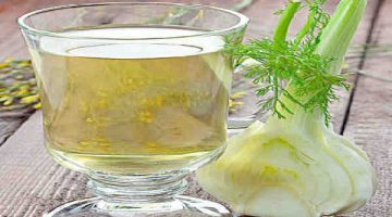 Fennel Tea Has These Surprising Results For People Who Suffer From Constipation