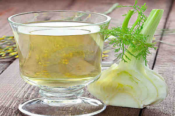 fennel-tea-600x400