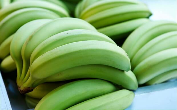 greenbananas