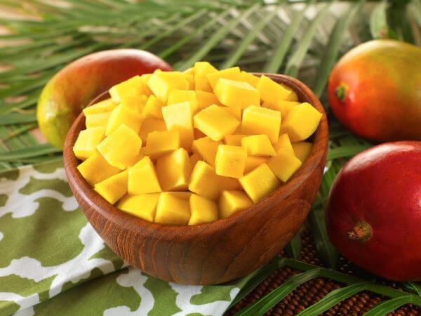 mango-600x450