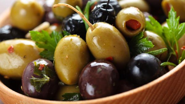 olives-600x338