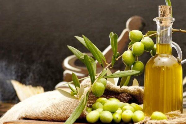olivesoil2