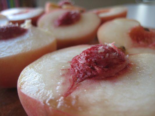 peaches10