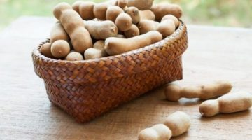 8 Wonderful Health Benefits Of Tamarind That You May Not Know