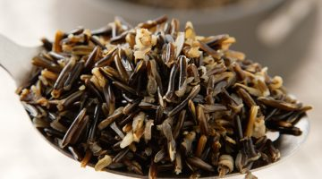 10 Untold Health Benefits About Wild Rice That Must Be Told To The Masses