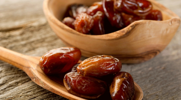 12 Amazing Health Benefits About Dates That May Save Your Life