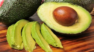 Eating Avocados Could Possibly Do Miracles For People With Liver Damage