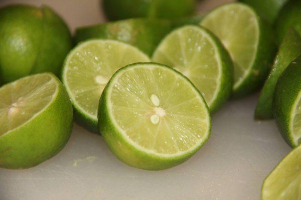 Key limes1