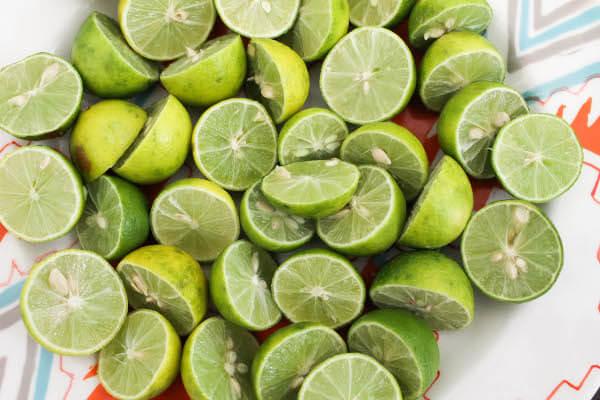 Key limes3