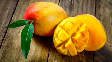 Eating Mangoes Has Astonishing Results On Healing Erectile Dysfunction