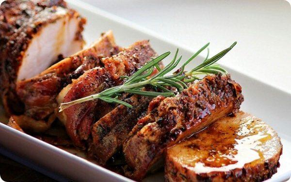 Pork7