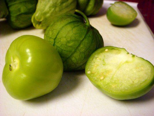 Tomatillo3