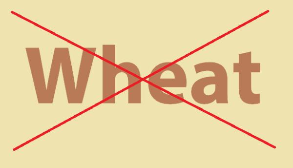 Wheat9