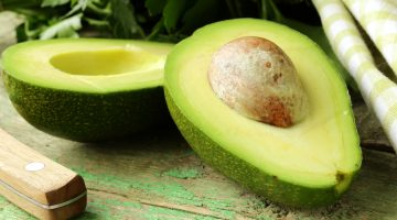 15 Amazing Health Benefits Of Avocados That Prove Why You Should Eat Them