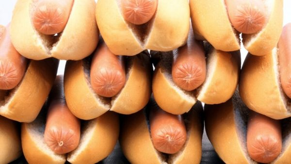hot dog3