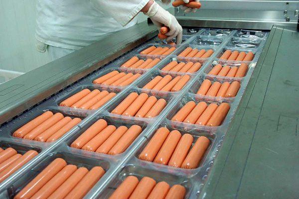 hot-dog8