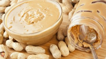 8 Terrifying Facts About How Eating Peanuts Or Its Products Can Destroy Your Health