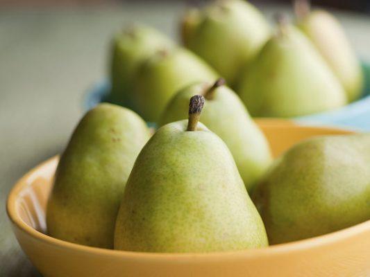 pears3