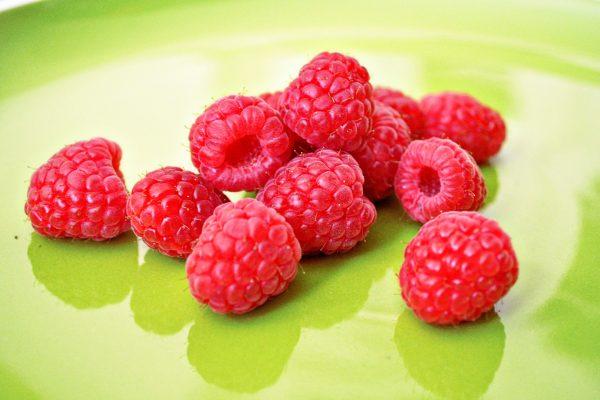 raspberries5