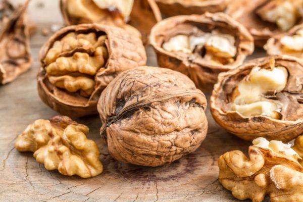 walnuts4