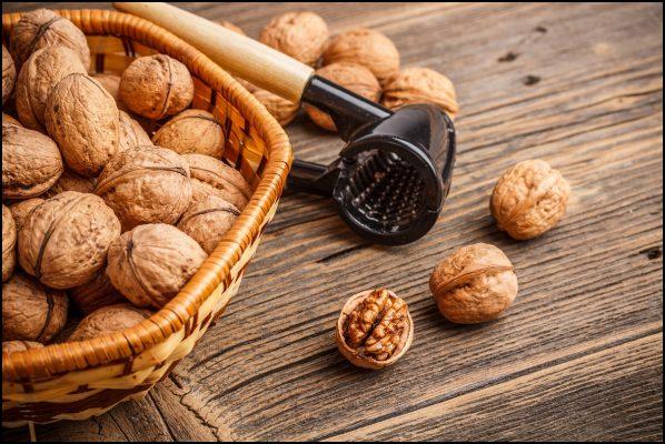 walnuts5
