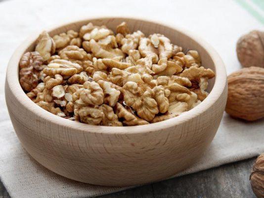 walnuts6