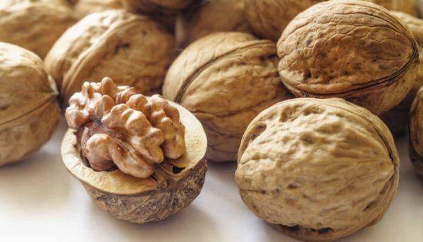 walnuts8