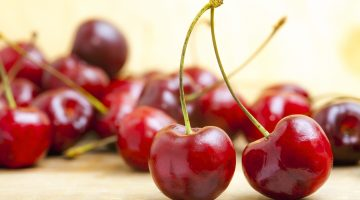 7 Breathtaking Health Benefits Of Cherries That Prove Why You Should Eat Them