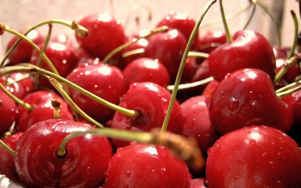 Cherries6