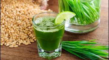5 Mind–Blowing Pieces Of Information That Explain Why You Should Never Drink Wheatgrass