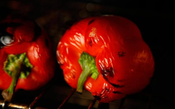 bell-peppers1