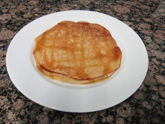 foniopancakes