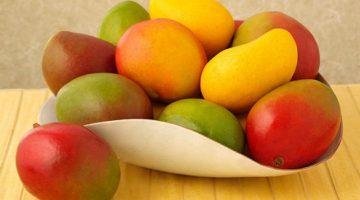 5 Alkaline Foods That Will Elevate Your Children's Minds (Part 2)