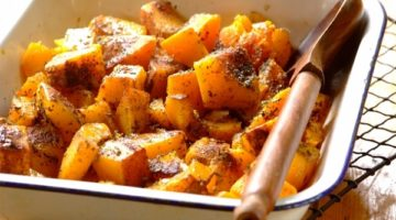 10 Extremely Strong Reasons For Why You Should Eat Squash