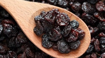 12 Eye-Opening Reasons That Support Why Should Eat Seeded Raisins