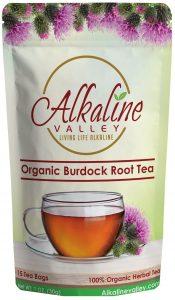 https://alkalinevalley.com/product/organic-burdock-root-tea-15-tea-bags/