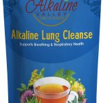 lung cleanse tea