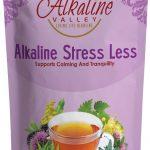 Stress Less tea