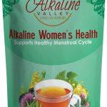 Womens Health tea